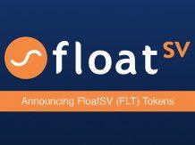 FloatSV uruchamia token nagrody lojalnościowej