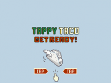 Tappy Taco: Twetch wkracza w e-sport