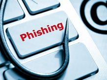 Uważaj na najnowsze oszustwo: MetaMask ostrzega przed nowym botem phishingowym