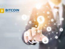 Podmioty obsługujące transakcje powinny szukać Bitcoinów