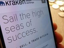 Prezes Kraken Jesse Powell przyznaje się do oszustw bankowych na Twitterze?