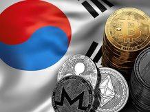 Korea Południowa ostrzega giełdy zagraniczne, aby zarejestrowały się do 24 września lub ryzykują zamknięciem