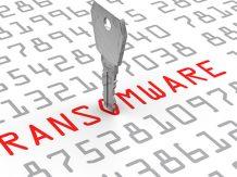 Rosyjska giełda Suex stoi w obliczu sankcji USA za domniemane płatności za oprogramowanie ransomware