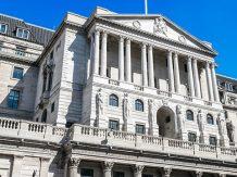 Brytyjska Izba Lordów rozpoczyna przesłuchanie na temat walut cyfrowych banku centralnego