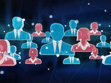 Liczba miejsc pracy w blockchain w Indiach wzrosła o 37%